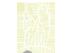 Logo vom Therapeutischen Reiten in Norderstedt
